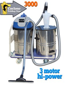 3000-watt-cyclone-trolley-vac