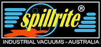 Explosion proof anti static Industrial vacuums, combustible dust vacuums